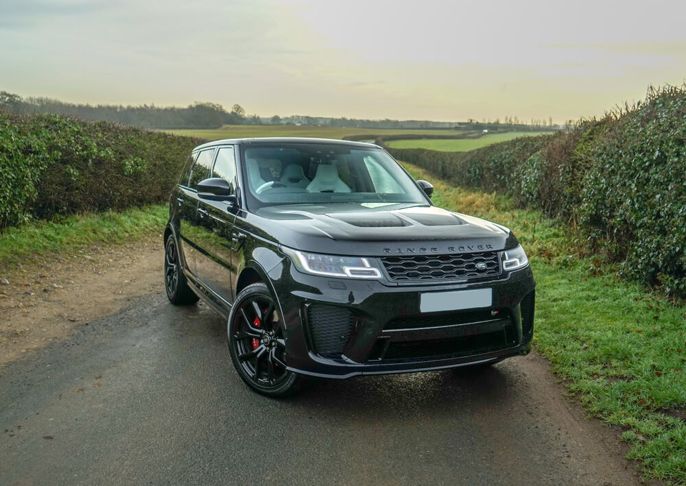 Range-Rover-SVR-finance